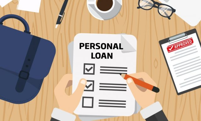 Personal Loan for Malaysia worker
