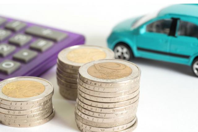 cheapest way to borrow money in Singapore