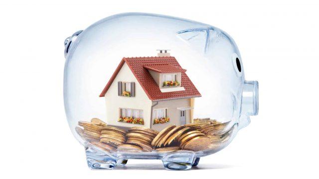 ANZ personal loan Singapore